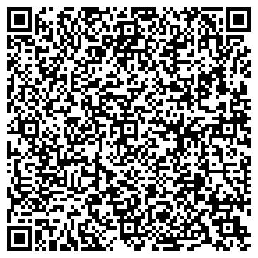 QR-код с контактной информацией организации Евробудмонтаж, ООО