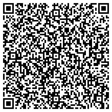 QR-код с контактной информацией организации МТК, ООО