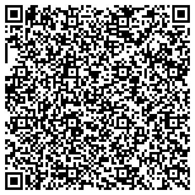 QR-код с контактной информацией организации НИЖНЕВОЛЖСКИЙ ПТУС, ФИЛИАЛ ОАО СВЯЗЬТРАНСНЕФТЬ