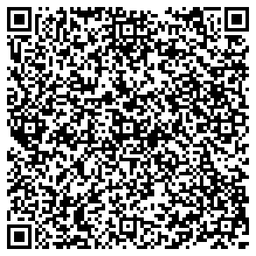 QR-код с контактной информацией организации Западные кровельные системы, ООО