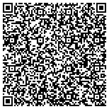 QR-код с контактной информацией организации Служба порятунку бетону Плюс, ООО