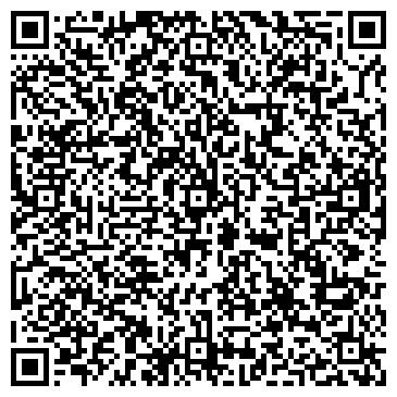 QR-код с контактной информацией организации Стройсервис, ООО ПКП
