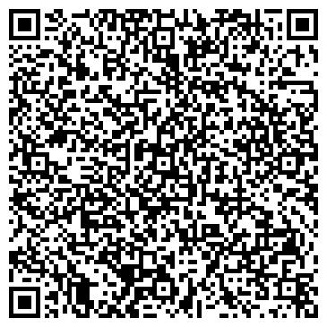 QR-код с контактной информацией организации КОСМИЧЕСКИЕ СИСТЕМЫ СВЯЗИ