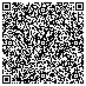 QR-код с контактной информацией организации Сайдинговые системы, ЧП