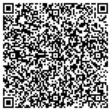QR-код с контактной информацией организации Котов (ДАХБУД), СПД