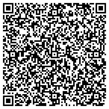 QR-код с контактной информацией организации Солан-Буд, ЧП