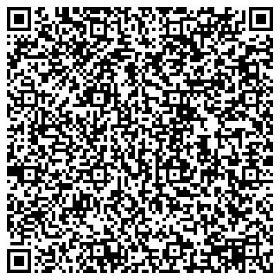 QR-код с контактной информацией организации Хоум Сервис, ЧП (HomeUp service)