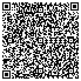 QR-код с контактной информацией организации Тримо, ООО