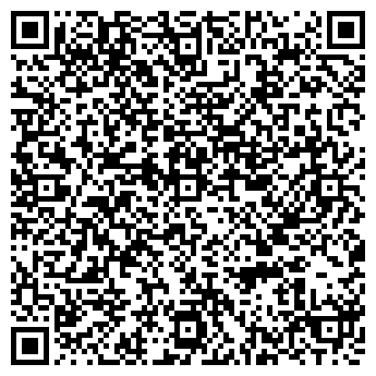 QR-код с контактной информацией организации Шурандов, СПД
