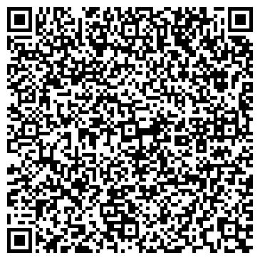 QR-код с контактной информацией организации Будкомплекс ПТП,ООО