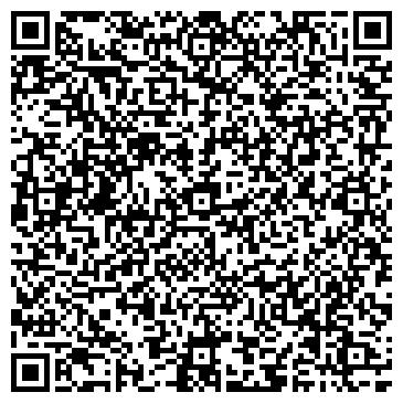 QR-код с контактной информацией организации Грандстрой, СК (Grand Stroy)