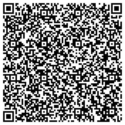 QR-код с контактной информацией организации Винтасс груп (WINTASS group), ЧП