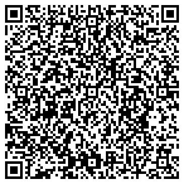 QR-код с контактной информацией организации Стиль Пласт, ЧП