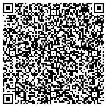 QR-код с контактной информацией организации Группа компаний Евровид, ООО