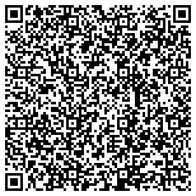 QR-код с контактной информацией организации ГУ УПРАВЛЕНИЕ ФЕДЕРАЛЬНОЙ ПОЧТОВОЙ СВЯЗИ ВОЛГОГРАДСКОЙ ОБЛАСТИ