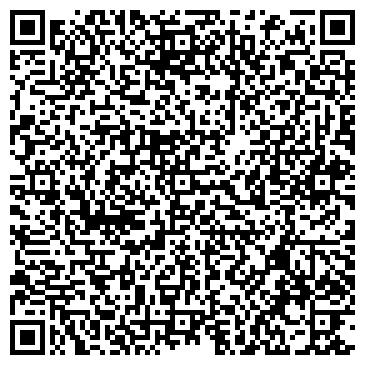 QR-код с контактной информацией организации Первая Оконная Компания ТМ, ООО