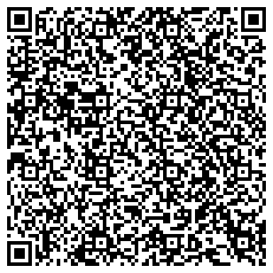QR-код с контактной информацией организации Ceramichouse (Керамикхаус), ЧП