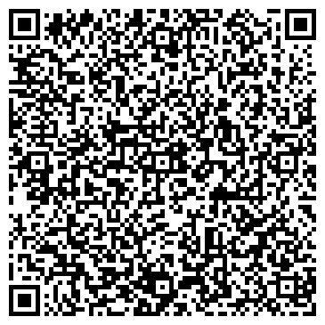 QR-код с контактной информацией организации Лазурит Днепр, ЧП
