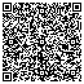 QR-код с контактной информацией организации A-PRINT