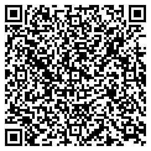 QR-код с контактной информацией организации ОПС № 55