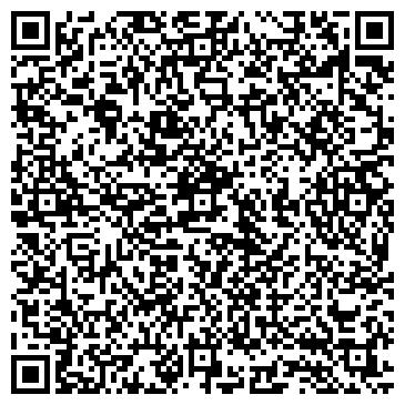 QR-код с контактной информацией организации Мамрыга,ЧП