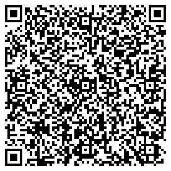 QR-код с контактной информацией организации Мир Откосов, ООО