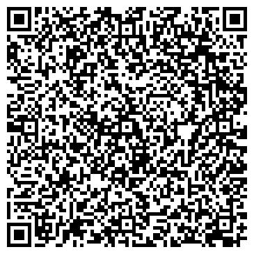 """QR-код с контактной информацией организации Общество с ограниченной ответственностью ООО """"Огнеупорстрой"""""""