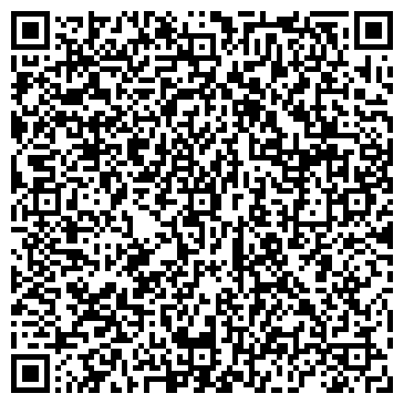 QR-код с контактной информацией организации Аквамонтажстрой, ЧП