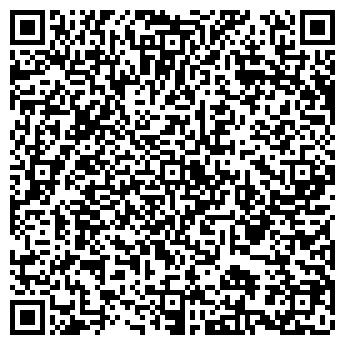 QR-код с контактной информацией организации Технолоджи - Групп