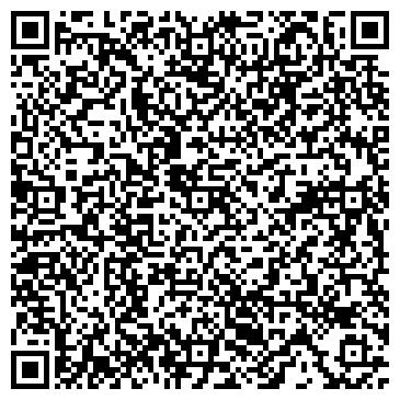 QR-код с контактной информацией организации Эталонбудсервис, ООО