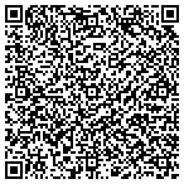 QR-код с контактной информацией организации ПВТП «ДІАНА»