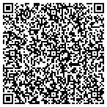 QR-код с контактной информацией организации ЧП Сафоненко В.И.