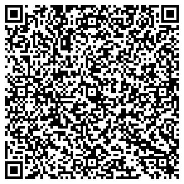 QR-код с контактной информацией организации ЧП Лесоруб