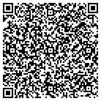 QR-код с контактной информацией организации Мулько, СПД