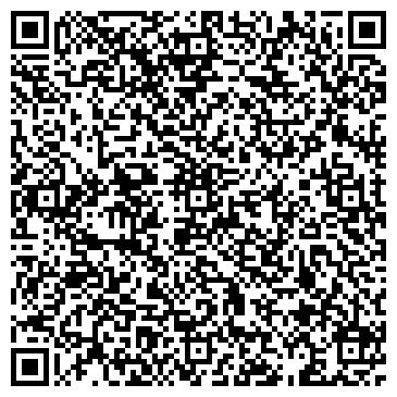 """QR-код с контактной информацией организации ЧП """"Техносервис плюс"""""""