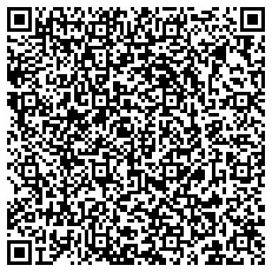 QR-код с контактной информацией организации Архитектурно-Инновационная Компания, ООО