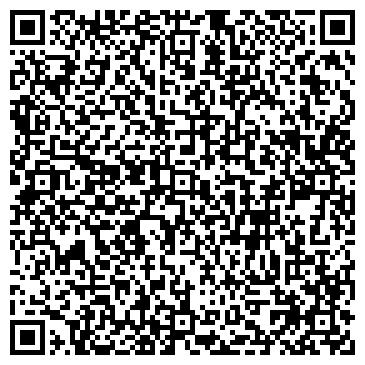 QR-код с контактной информацией организации Альфадорбуд, Корпорация