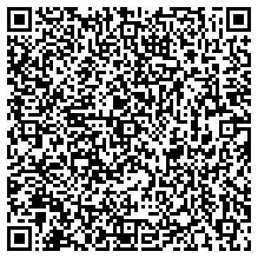 QR-код с контактной информацией организации ПП «СІБЕР»