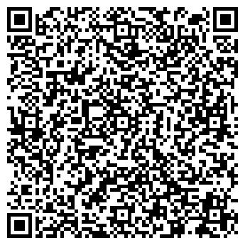 QR-код с контактной информацией организации Модуль Тех, ЧП