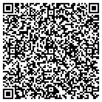 QR-код с контактной информацией организации Ковтанец, СПД
