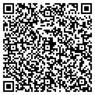 QR-код с контактной информацией организации Югэлеватор ТД, ООО