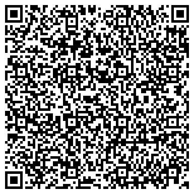 QR-код с контактной информацией организации Дельта Кепитал Групп, Компания (Delta Capital Group)