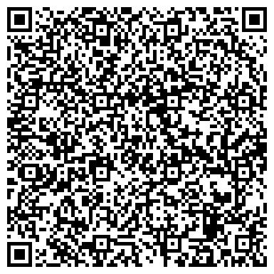 QR-код с контактной информацией организации ДВОРОВОЙ Интернет магазин строительных материалов