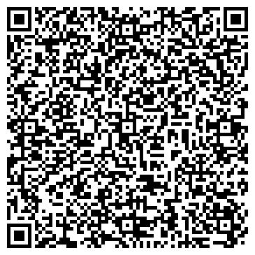 QR-код с контактной информацией организации Аrtlexgroup (Артлексгруп), ЧП