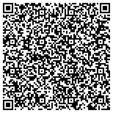 QR-код с контактной информацией организации Design Group (Дизайн Груп) Натяжные потолки