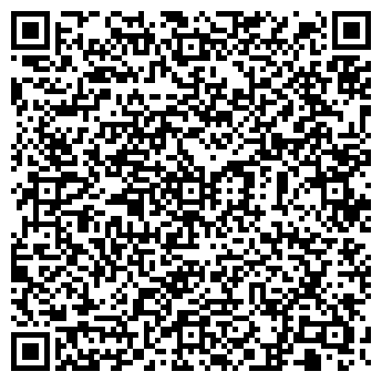 QR-код с контактной информацией организации Elitconstpro, ЧП