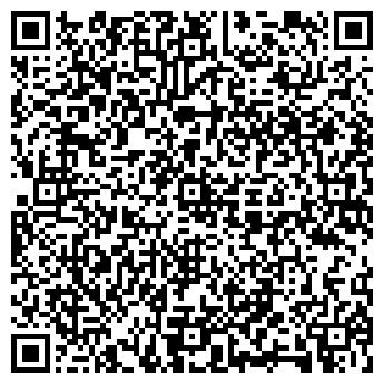 QR-код с контактной информацией организации Индастриал Групп, ООО