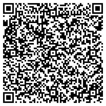 QR-код с контактной информацией организации № 26 ТЕЛЕГРАФ