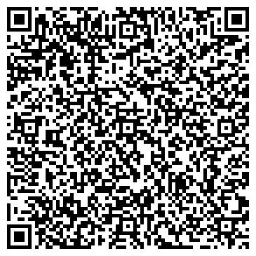 QR-код с контактной информацией организации Фаворит камень, ООО