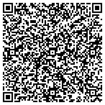 QR-код с контактной информацией организации Металлическая Кровля, ООО